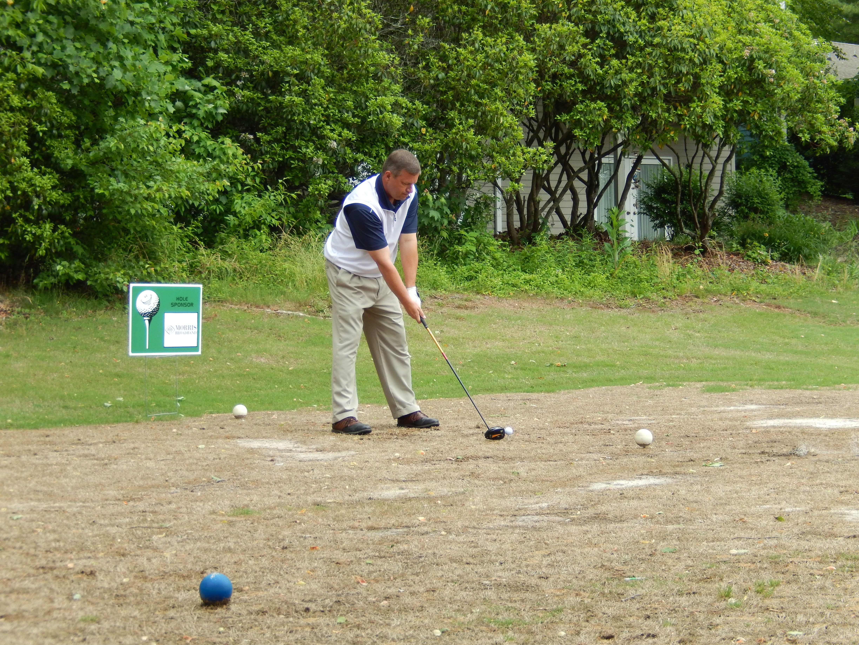 2014 Golf Tournament 057