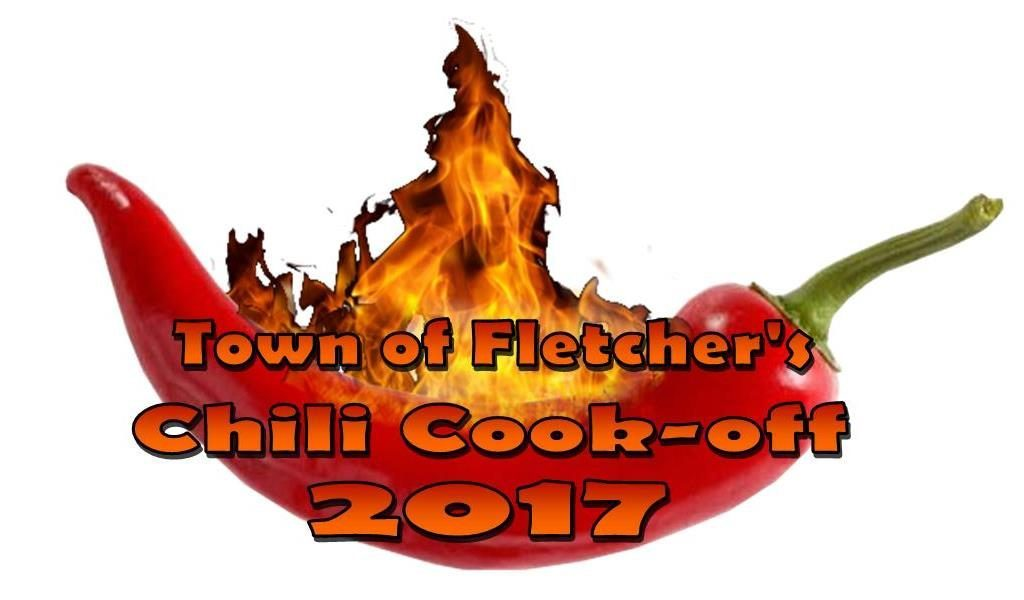 chili-cook-off-logo-2017