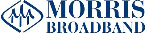 morris-broadband