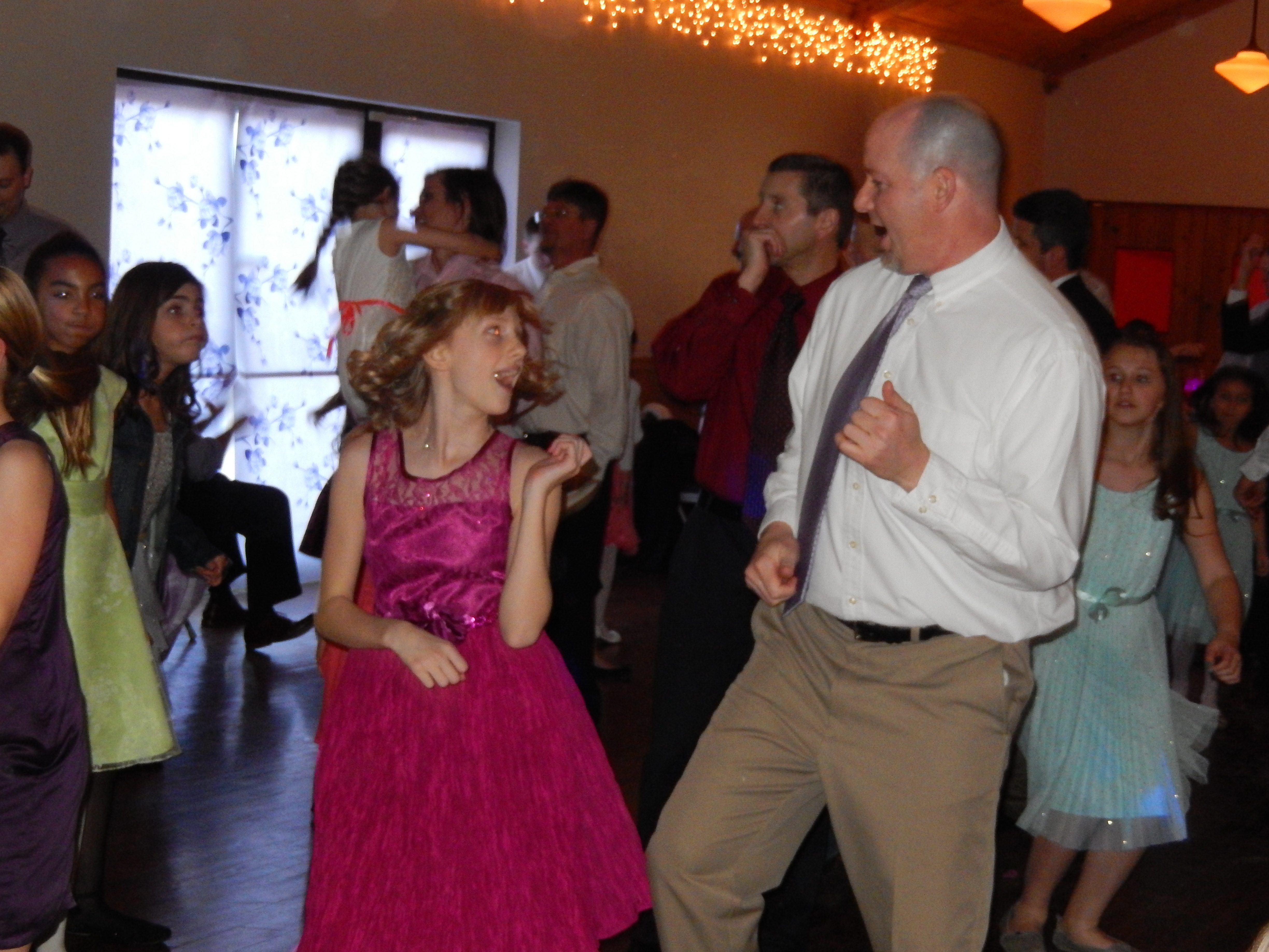 2014 Father Daughter Dance 093
