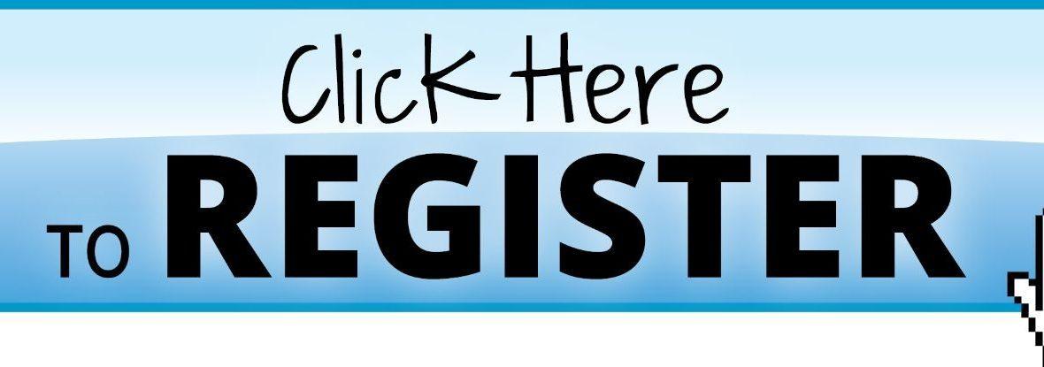 Online Registration | Town of Fletcher, North Carolina